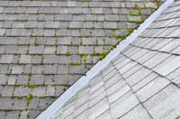 Roof Cleaning nav tile